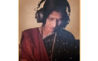 Kishori Amonkar: Musings on her khayal