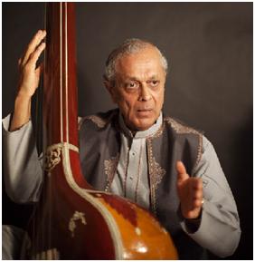 Arun Dravid
