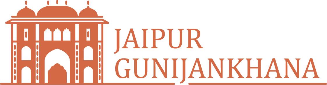 Jaipur Gunijankhana