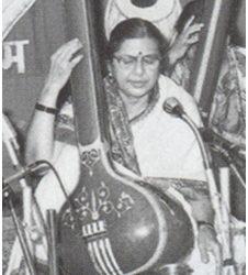 Kausalya Manjeshwar