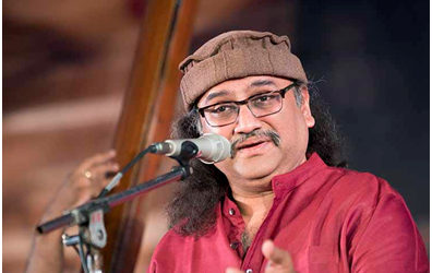 Raghunandan Panshikar