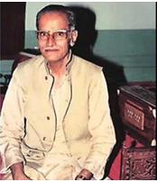 Ratnakar Pai