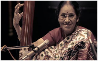 Vijaya Jadhav-Gatlewar